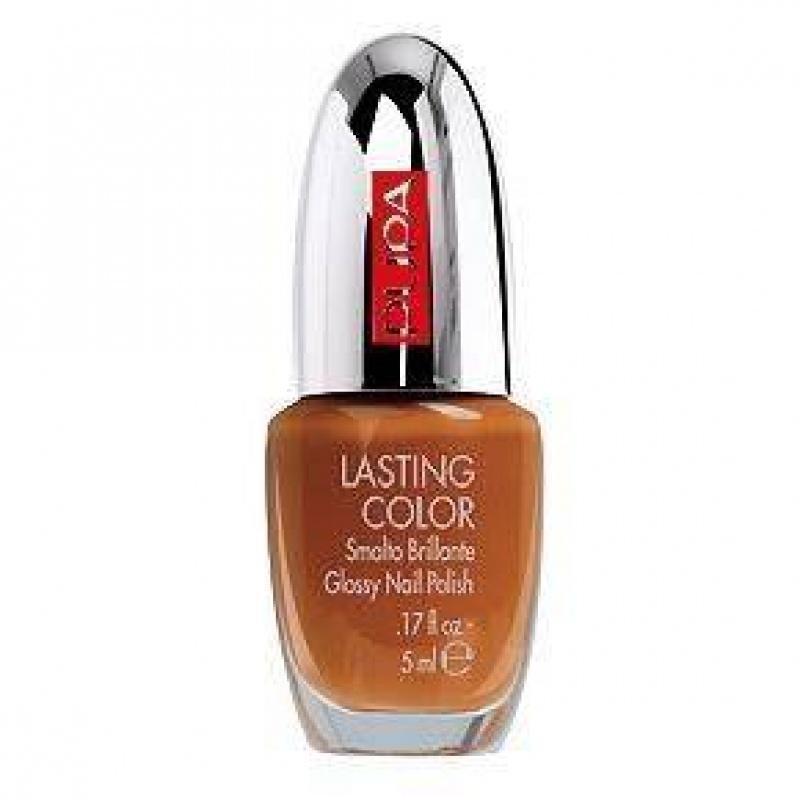 Лак за нокти Pupa Nail Lasting Color # 513-Козметика