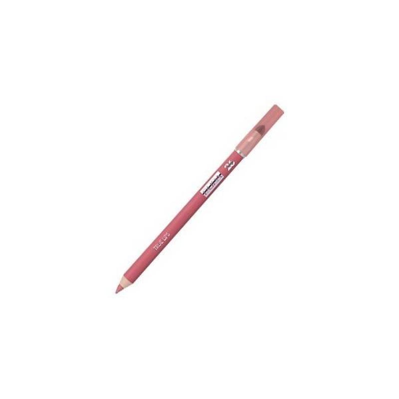 Молив за устни Pupa True Lips Lip Liner Smudger Pencil # 26-Козметика
