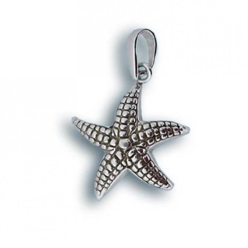 Сребърен медальон без Камък 181264-Медальони